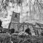 All Saints', Kirkbymoorside