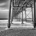 Pier, Saltburn by the Sea #3