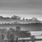 Snowstorm, Appleton le Moors